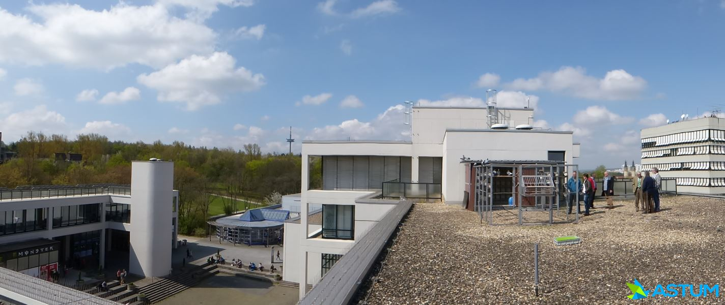 UNI-R-Panorama-Dach
