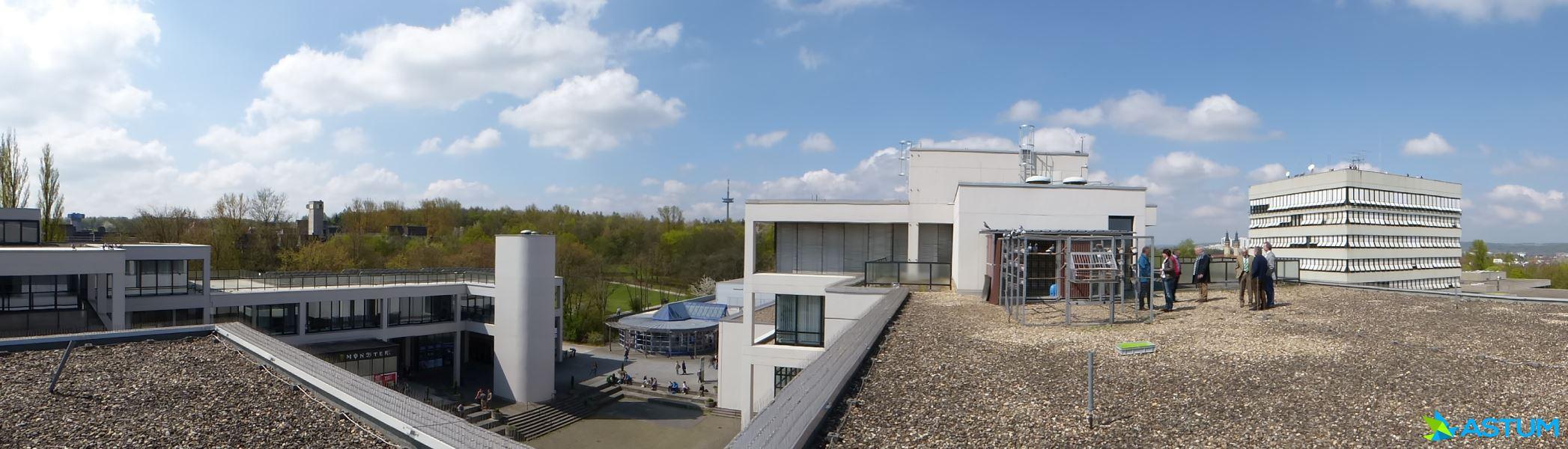 22-UNI-R-Panorama-Dach
